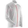 Salomon M's S-lab Light Jacket White